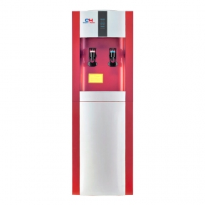 Кулер для воды C&H H1-LER