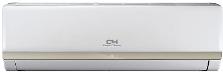 Мобильный кондиционер C&H CH-M10K7S