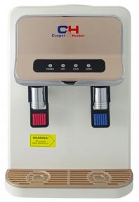 Кулер для воды C&H CH-D115EG