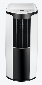 Мобильный кондиционер Cooper&Hunter CH-M09K6S