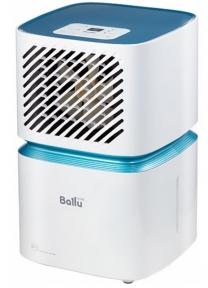 Осушитель Ballu BDV-12L