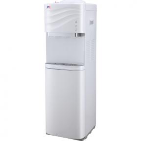 Кулер для воды с холодильником CH-V950B