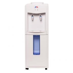Кулер для воды напольный CH - V118D