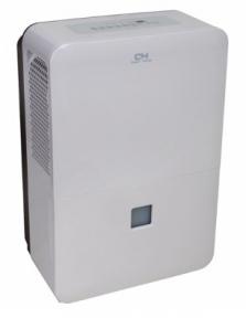 Мобильный осушитель воздуха Cooper&Hunter  CH-D022WDR7 (50л/сутки)