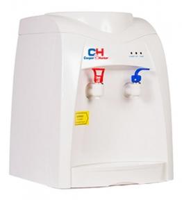 Кулер для воды настольный YLRT 0.7-6Q5