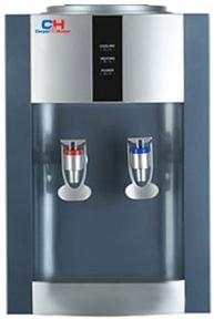 Кулер для воды H1-TES
