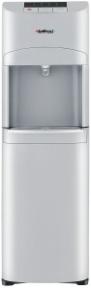Кулер для воды напольный - V127B