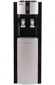 Кулер для воды напольный H1-LNB