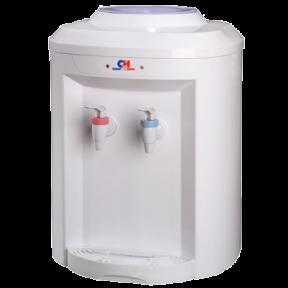 Кулер для воды наcтольный - YLRT0.7-6Q2