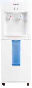 Кулер для воды V118F